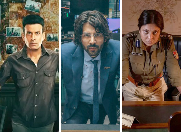 3 Most eagerly awaited OTT releases, Check Details Here