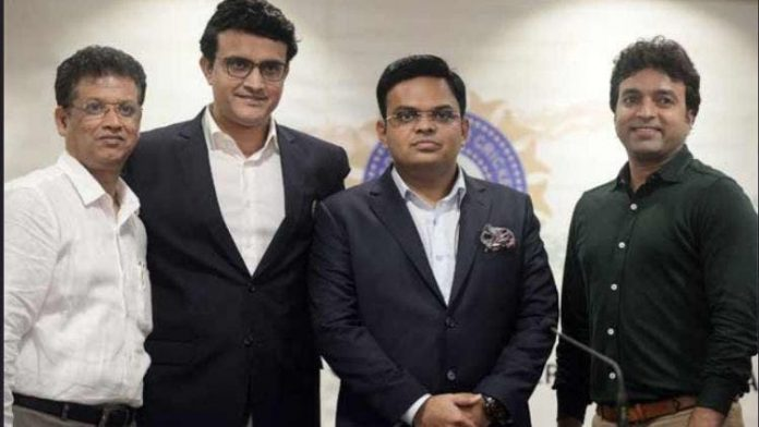 PIL Filed In Bombay High Court: BCCI To Pay Rs 1,000 Crore As