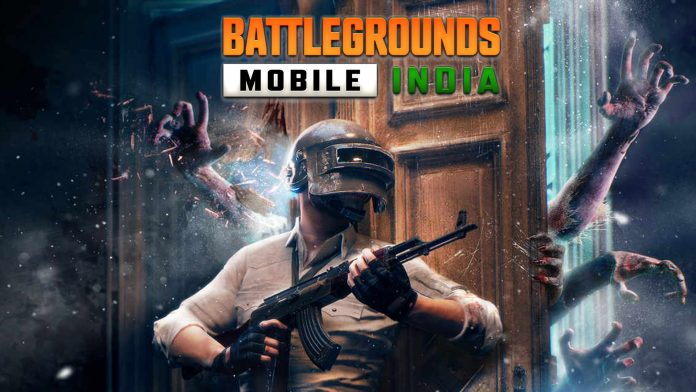 Battlegrounds Mobile India to come back with PUBG Mobile like options: Skins, Royale Pass and extra