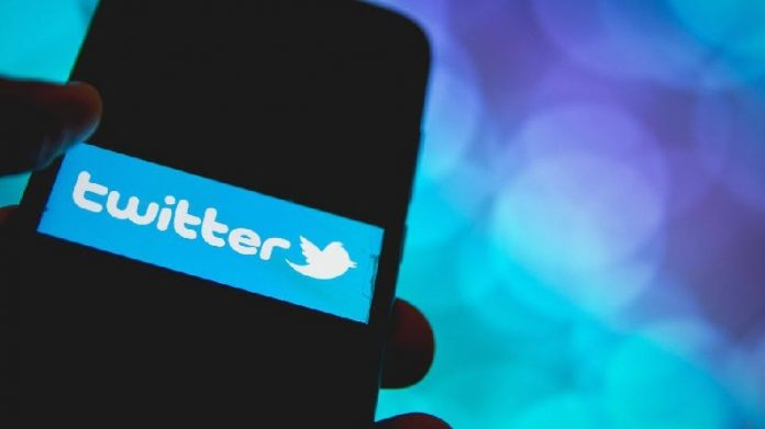 "Twitter India MD, Manish Maheshwari, questioned over ""Congress toolkit"