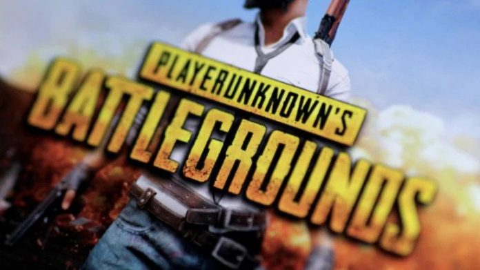 PUBG Mobile returns to India under a new name, Battlegrounds Mobile India with a new account system.