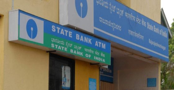 SBI Warning: Customers alert or you will lose your financial data, check here for details