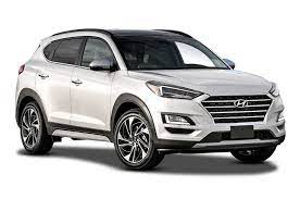 Hyundai's upcoming mini SUV will be named Casper in Korea.