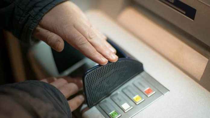Changes in ATM cash withdrawal rule, Check here for more details