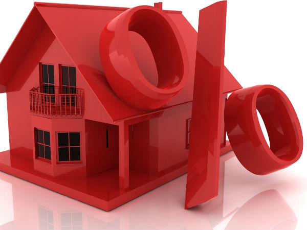 Take a look at banks and housing finance companies that are offering the lowest interest rates on home loans.
