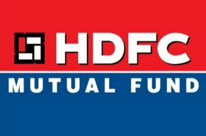 HDFC Mutual Fund has launched its first international offering – HDFC Developed World Indexes Fund of Fund.