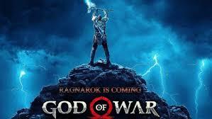 Santa Monica Studio to finally share first real look at God of War Ragnarök.
